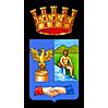 Logo Comune di Barcellona Pozzo di Gotto